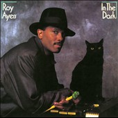 Roy Ayers: In the Dark