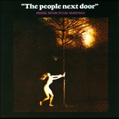 Original Soundtrack: The People Next Door [Original Motion Picture Soundtrack]