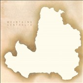 Mountains: Centralia [Digipak]