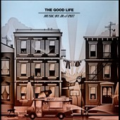 JR/J.R. & PH7/PH7: The  Good Life