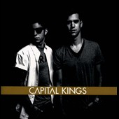 Capital Kings: Capital Kings