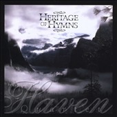 Haven Quartet: Heritage of Hymns
