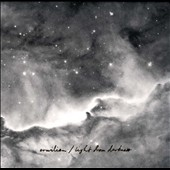 Erwilian: Light From Darkness [Digipak] *