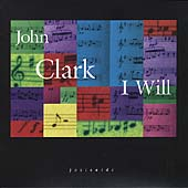 John Clark (French Horn): I Will *