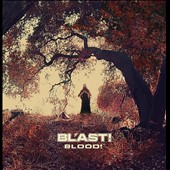 Bl'ast!: Blood!