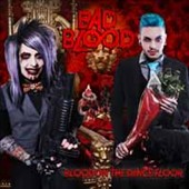 Blood on the Dance Floor: Bad Blood