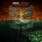 Nine Lashes: From Water to War