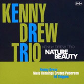 Kenny Drew: Nature Beauty [Limited Edition]