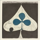 Grizzly Bear: Shields [Expanded] [Digipak]