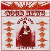 Bunny Lee: Good News