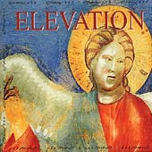 Elevation / Discantus, Alla Francesca