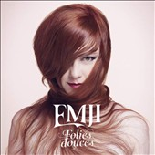 Emji: Folies Douces