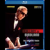 George Shearing: Lullaby of Birdland: The Shearing Touch [Video] *