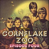 Various Artists: Cornflake Zoo, Episode 4