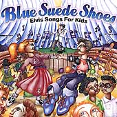 Music for Little People Choir: Blue Suede Shoes