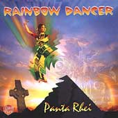 Panta Rhei (Belgium): Rainbow Dancer