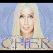 Cher: The Very Best of Cher [Warner Bros #1]