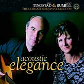 Tingstad & Rumbel: Acoustic Elegance: Ultimate Collection