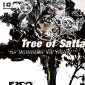 The Abyssinians: Tree of Satta *