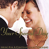Christopher West: Your Special Day