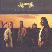 Alabama: Southern Star