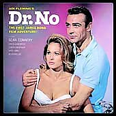John Barry Orchestra: Dr. No [Original Motion Picture Soundtrack] [Remaster]