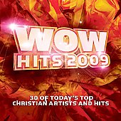 Various Artists: WOW Hits 2009