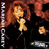 Mariah Carey: MTV Unplugged [EP]