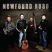 NewFound Road: Same Old Place