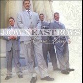 Down East Boys: One Day