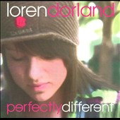 Loren Dorland: Perfectly Different