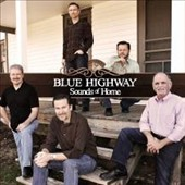 Blue Highway: Sounds of Home