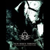 New Risen Throne: Loneliness of Hidden Structures *