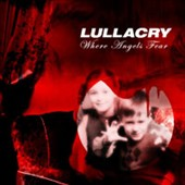 Lullacry: Where Angels Fear *