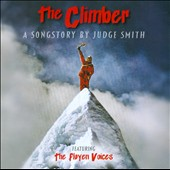 Judge Smith: The  Climber: A Song Story By Judge Smith
