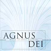 Agnus Dei