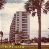 The Triptides: Sun Pavilion
