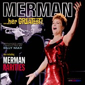 Ethel Merman: Her Greatest