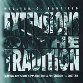 Banfield: Extensions of the Tradition