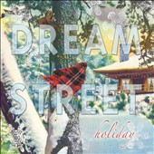 Dream Street: Dream Street Holiday