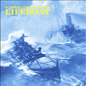 The Sutherland Brothers: Lifeboat