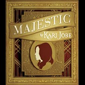 Kari Jobe: Majestic [Video] [3/25] *