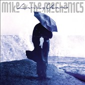 Mike + the Mechanics: Living Years [Deluxe] [Digipak]