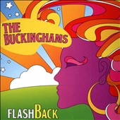 The Buckinghams: Flashback *