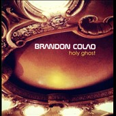 Brandon Colao: Holy Ghost