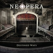 Neopera: Destined Ways [9/2]