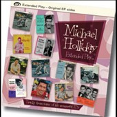 Michael Holliday: Extended Play