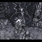 Darkthrone: Circle the Wagons [Digipak]