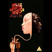 Miles Davis: Bitches Brew [40th Anniversary Collector's Edition]