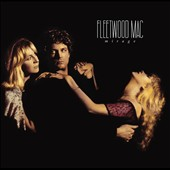 Fleetwood Mac: Mirage [Expanded Edition] [Slipcase]